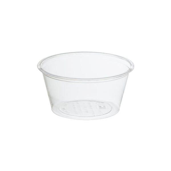 2oz-portion-cups