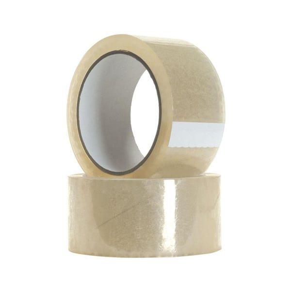 Carton_Sealing_tape