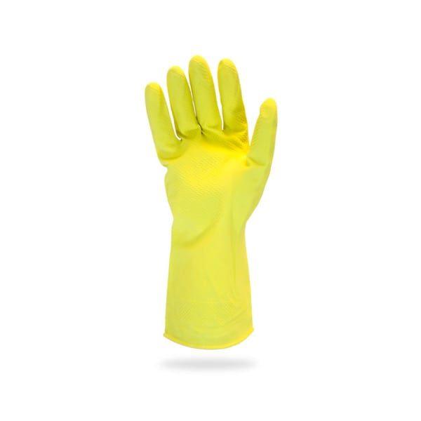 GRFY_1E-Glove