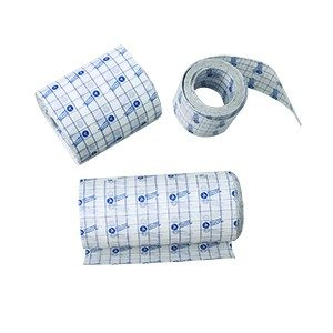 View_Guard_Transparent_Dressing_Roll_7